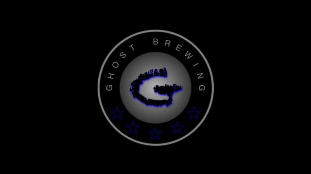 Ghost Brewing