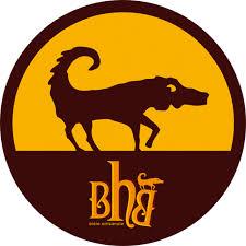 Brasserie Du Haut Buech