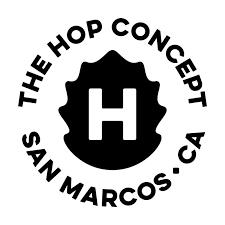 Hop Concept