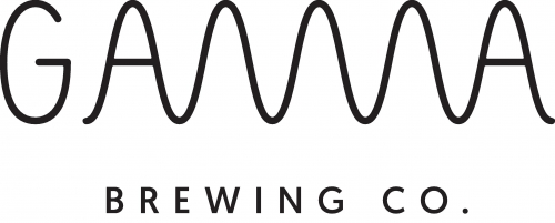 Gamma Brewing
