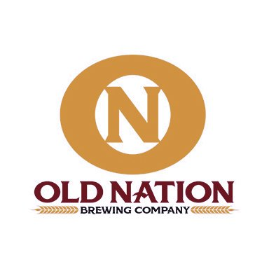 Old Nation