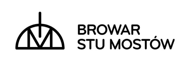 Browar Stu Mostow