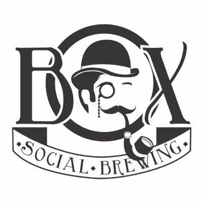 Box Social Brewery