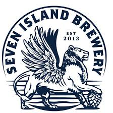 Seven Island Brewery
