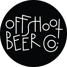 Offshot Beer Co