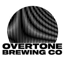 Overtone brewing co
