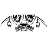 Nighmare Brewing