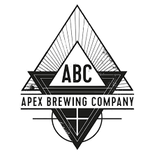 Apex Brewing Compagny