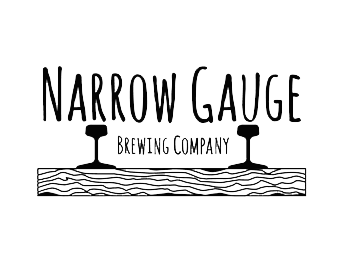 Narrow Gauge BC