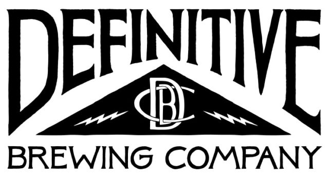 Definitive BC