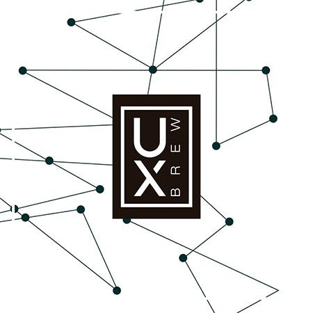 UX Brew