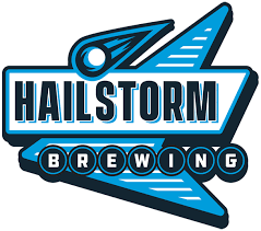 Hailstorm Brewing Co