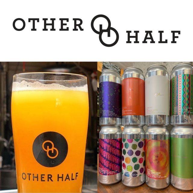 Other Half