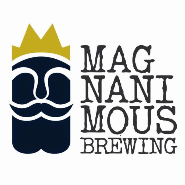Magnanimous Brewing
