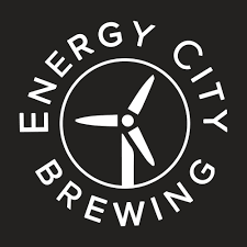 Energy City BC
