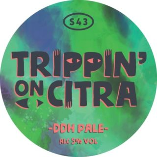 Trippin on Citra