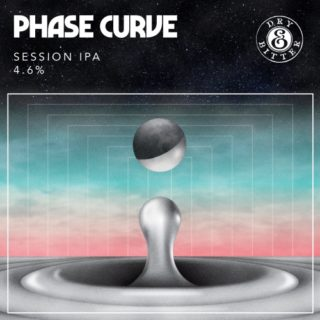 Phase Curve